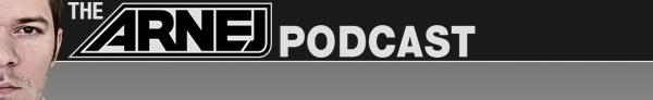 arnejpodcast2.png