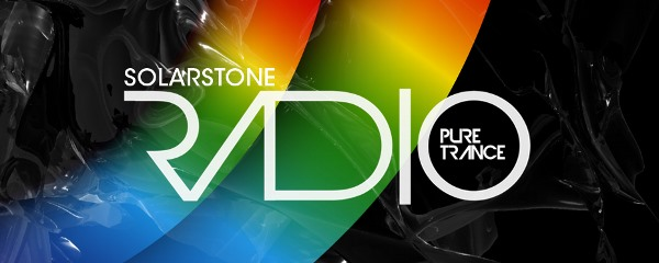 Download (Progressive Trance, Chillout) Solarstone - Pure Trance Radio 014 (2015), MP3 Download Free